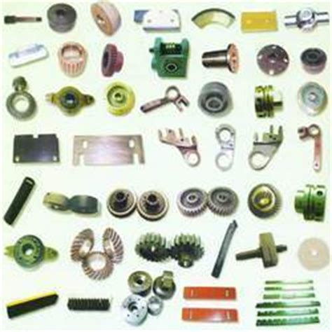 offset printing machine spare parts in delhi | suppliers