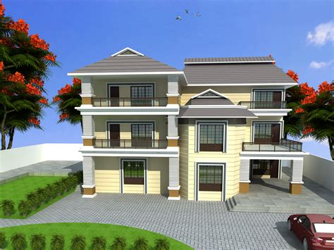 kerala architecture house plans kerala architectural house plans home design