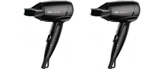 Hair Dryer For India top 10 best hair dryer brands in india in 2018 highest