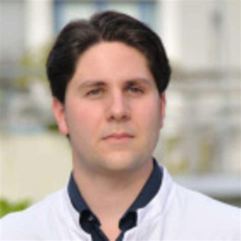 innere medizin heidelberg rasmus rivinius assistenzarzt innere medizin iii