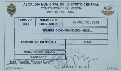 tabla para isr honduras 2016 tabla de impuesto sobre la renta 2016 honduras ley