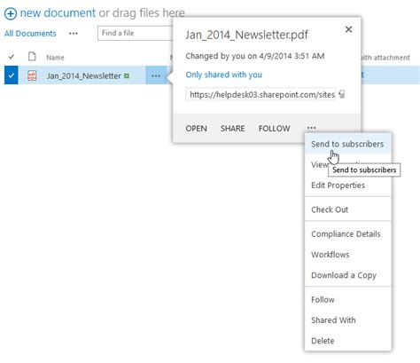 sharepoint workflow email attachment how to send bulk e mail with attachments to external users