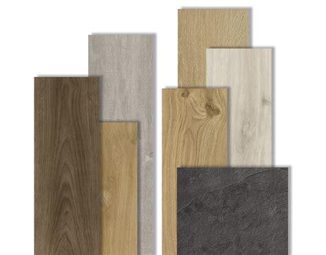 pavimenti vinile vinile bellissimi pavimenti in laminato legno e vinile