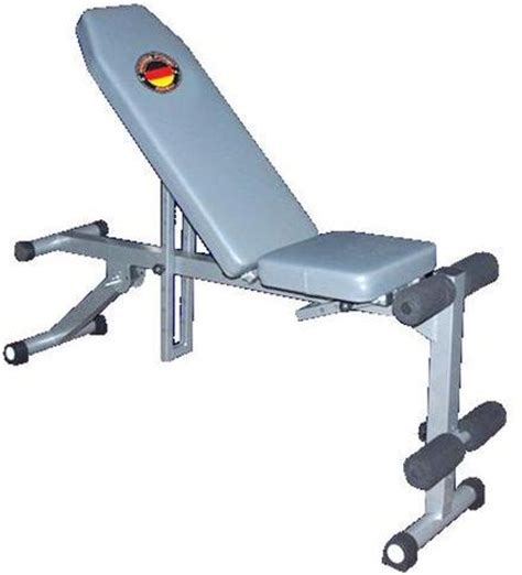 sit up bench price marshal fitness sit up bench 35 price review and buy in