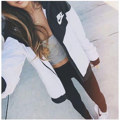 Vetements Hoodie Mirror 1 1 Like Authentic jacket nike white black zip up wheretoget