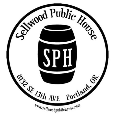 sellwood public house the launch of beerpickr a new beer locating app