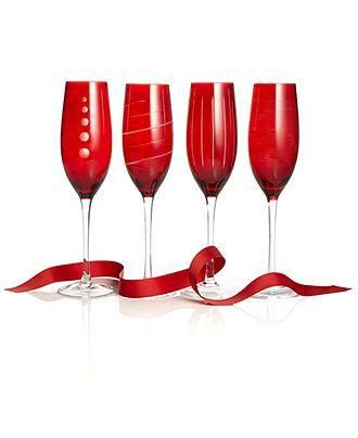 mikasa bicchieri 17 best images about bicchieri on