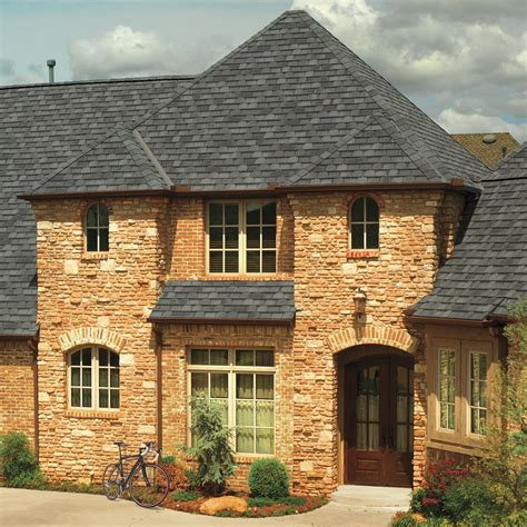 roofing shingles pittsburgh welte roofing