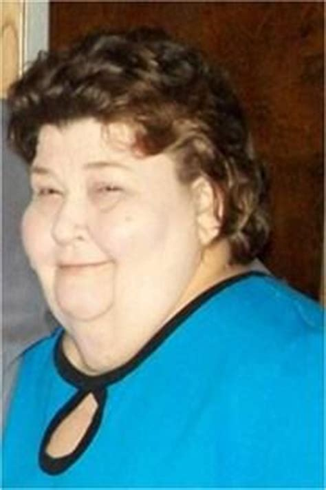 virginia perry obituary moss service funeral home