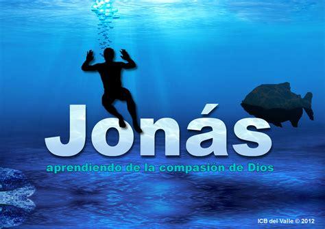 imagenes biblicas de jonas image gallery libro de jonas biblia
