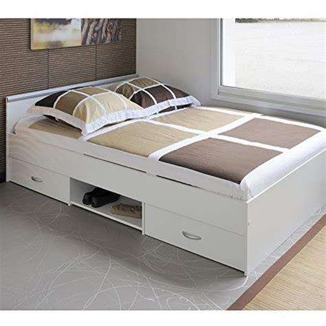bien choisir un lit 140x190 224 deux places