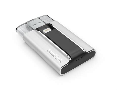 iphone flash drive ixpand flash drive for iphone and 187 gadget flow