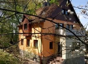 haus kaufen porta westfalica haus kaufen in porta westfalica immobilienscout24