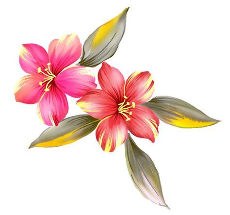 imagenes flores sin fondo amarna artesanato e imagens flores em imagens png