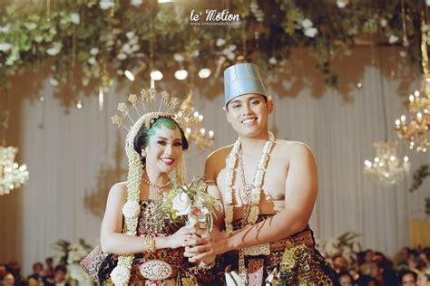 Sisir Jawa Pengantin paes pengantin jawa