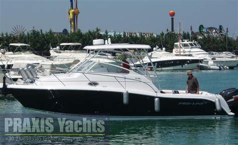 proline diesel boats sale 2008 pro line 32 express power boat for sale www