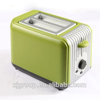 etl toaster buy etl toaster portable toaster colored