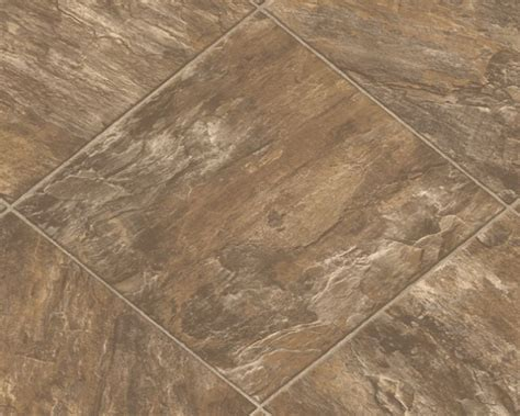 Armstrong Vinyl   Vinyl Sheets   Mikes Flooring Vancouver