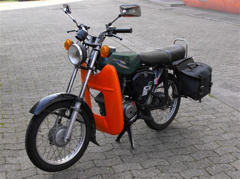 Motorrad Gesucht by 50ccm Motorrad Gesucht Einsteigerfragen Seite 2 Von