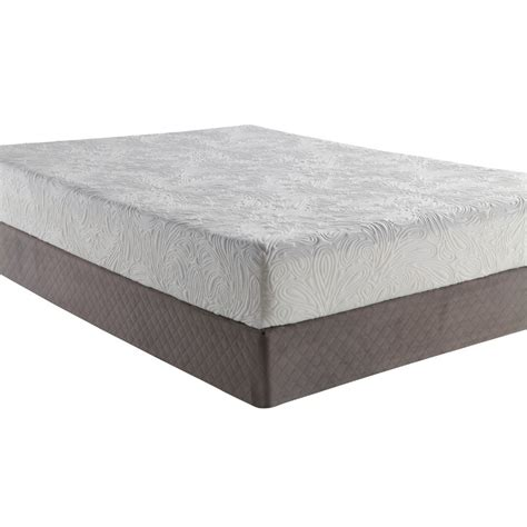 Reviews On Sealy Optimum Mattress by The Best Sealy Optimum Mattress Reviews 2016