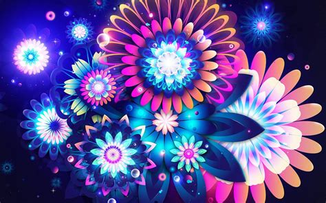 colorful background 22