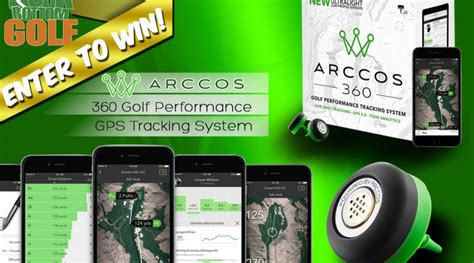 Free Golf Clubs Giveaway - golf giveaway archives golf blog rockbottomgolf com