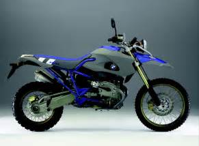 Bmw Hp2 Enduro 2006 Bmw Hp2 Enduro