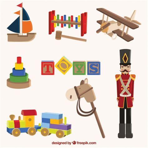 imagenes juguetes antiguos variedad de juguetes antiguos de madera descargar