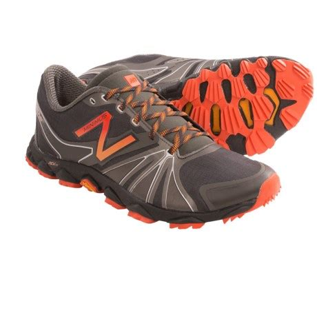 running shoes for hiking 9t9ayg6k authentic new balance trail running shoes for hiking