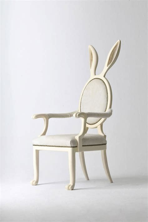 awesome chairs 30 cool chairs prove that furniture can be awesome too