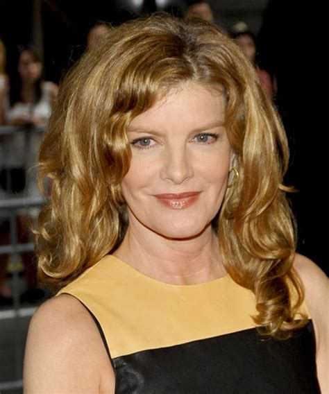 rene russo natural hair color rene russo hairstyles hairstyles