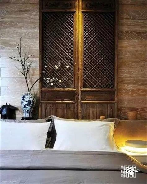 japanese home decor store modern asian home decor ideas that will amaze you