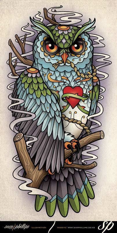 sugar owl tattoo design pin mini owl cakes by cake appreciation society member