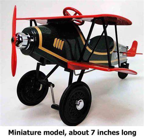 pedal airplane plans