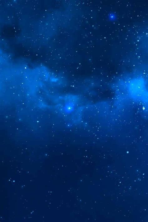 wallpaper blue galaxy blue stars outer space galaxy wallpaper backgrounds