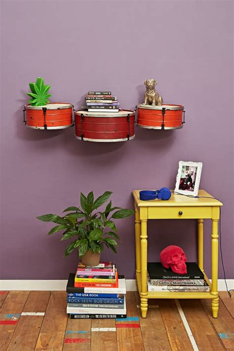 Music Themed Furniture | musically inspired furniture and decorations for your home
