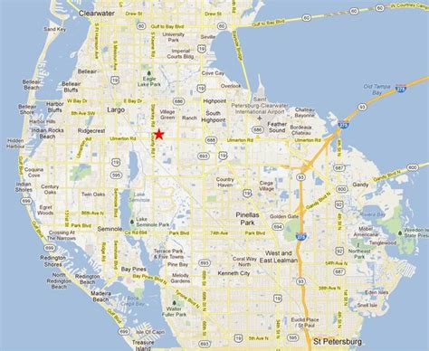 Pinellas County Florida Property Records Pinellas County Property Appraiser Autos Post