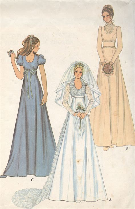 Bridesmaid Dress Patterns Uk - junior bridesmaid dress pattern bridesmaid dresses