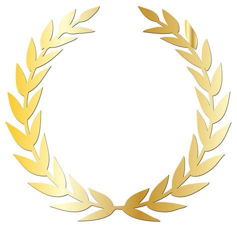 bayleaf kranz laurel wreath free stock photo domain pictures