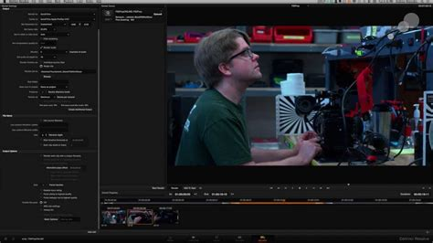 sony f55 workflow sony f55 hd workflow editing footage