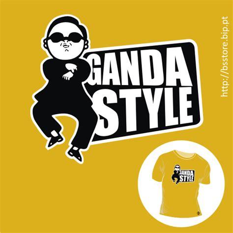 Ganda Style | ganda style t shirt bs store