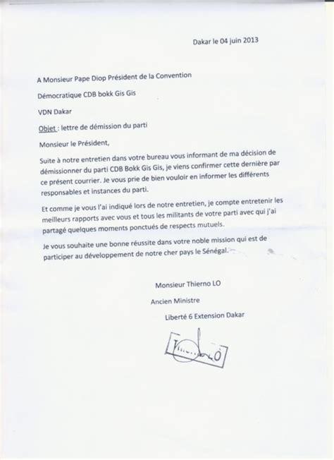 Exemple De Lettre De Demission De Sapeur Pompier Volontaire Lettre De Demission Pompier Lettre De Motivation 2017