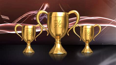 cash    playstation trophies allgamers