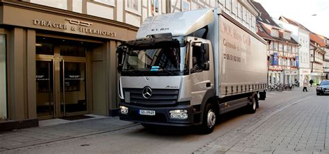 mercedes bank fuhrpark management mit der mercedes bank roadstars