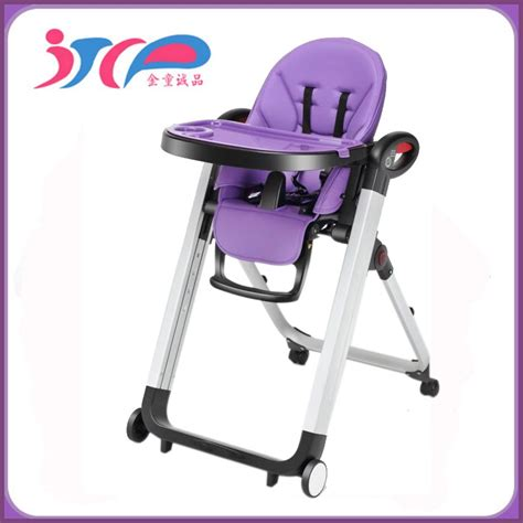 swing to high chair 2 in 1 hot model 2 in 1 with swing baby high chair feeding chairs