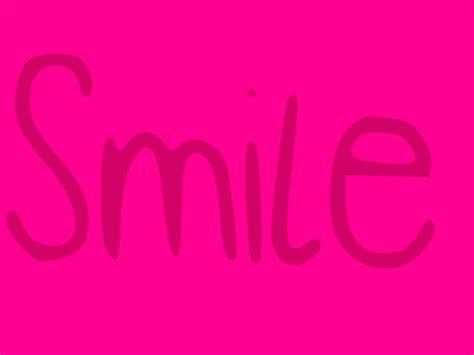 smiling gif smile gif by belupeetalover on deviantart