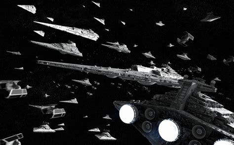 wallpaper destroyer game star wars outer space star destroyer fleet video games