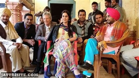 amrinder gill marriage photos with his wife galleryhipcom the amrinder gill pictures images page 3