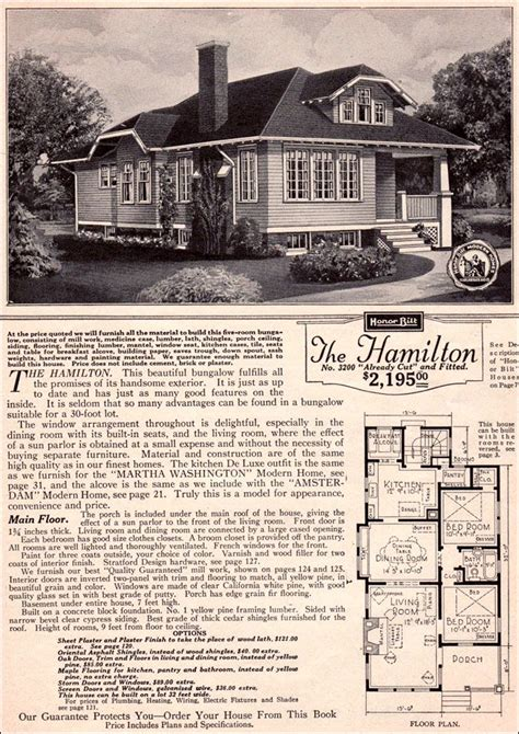 the woodland by sears modern homes 1923 foursquare kit 17 best images about sears kit homes on pinterest