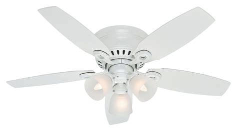 best buy ceiling fans inch ceiling fan best buy lights and ls